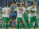 timnas-indonesia-melawan-vietnam-kualifikasi-piala-dunia-2022.jpg