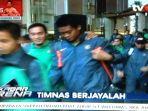 timnas-indonesia-meninggalkan-hotel_20161217_180348.jpg