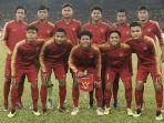 timnas-indonesia-u-16_20180929_094904.jpg