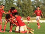 timnas-indonesia-u-19-akan-kembali-melanjutkan-tc-yang-digelar-di-kroasia.jpg