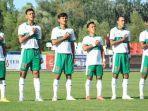 timnas-indonesia-u-19-akan-kembali-menghadapi-qatar-live-di-mola-tv-dan-net-tv.jpg