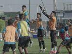 timnas-indonesia-vs-oman-pertandingan-ujicoba-kualifikasi-piala-dunia-2022.jpg
