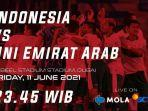 timnas-indonesia-vs-uni-emirat-arab-live-streaming-sctv-tv-online-mola.jpg