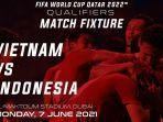 timnas-indonesia-vs-vietnam-live-streaming-sctv-mola-tv-gratis.jpg