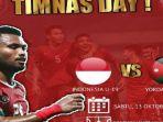 timnas-indonesia_20181013_144539.jpg