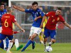 timnas-italia-vs-spanyol-di-kualifikasi-piala-dunia-2018.jpg