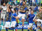 timnas-italia-vs-wales-euro-2021.jpg