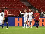 timnas-jerman-timnas-spanyol-uefa-nations-league-timo-werner.jpg