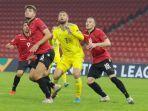 timnas-kazakhstan-saat-bertandang-ke-markas-albania-dalam-lanjutan-matchday-5-uefa-nations-league.jpg