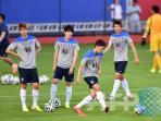 timnas-korea-selatan-dalam-sesi-latihan-di-foz-do-iguacu-parana.jpg