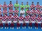 timnas-kroasia-euro-2020-piala-eropa-2020.jpg