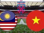 timnas-malaysia-vs-vietnam-piala-aff-2018.jpg