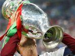 timnas-portugal-cristiano-ronaldo-juara-euro-2016.jpg
