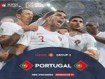 timnas-portugal-menghuni-grup-a-uefa-nations-league_20180910_203402.jpg