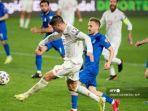timnas-spanyol-vs-yunani-alvaro-morata-kualifikasi-piala-dunia-2022.jpg