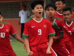 timnas-u-16-indonesia-dalam-sebuah-laga-uji-coba_20170917_062611.jpg