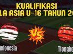 timnas-u-16-indonesia-vs-china.jpg