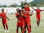 timnas-u-16-indonesia-vs-qatar-di-u16-four-nations-tournament-2019.jpg