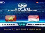 timnas-u-16-indonesia-vs-vietnam-piala-aff-u-15.jpg