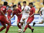 timnas-u-16-indonesia-vs-vietnam_20180923_103408.jpg