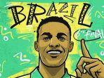 timnas-u-17-brasil-vs-meksiko-di-final-piala-dunia-u-17-2019.jpg