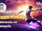 timnas-u-18-indonesia-vs-malaysia-di-semifinal-piala-aff-u-18-2019.jpg