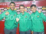 timnas-u-19-indonesia-muhammad-rafli-kiri-egy-maulana-vikri-tengah-dan-witan-sulaeman_20170919_082523.jpg