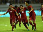 timnas-u-19-indonesia-syahrian-abimanyu-timnas-u-19-thailand_20171102_072420.jpg