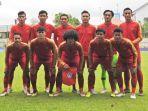 timnas-u-19-indonesia-vs-iran.jpg