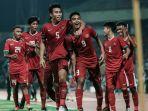 timnas-u-19-indonesia_20180712_114741.jpg