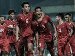 timnas-u-19-indonesia_20180923_150309.jpg