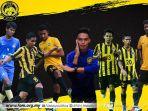 timnas-u-19-malaysia-di-piala-afc-u-19-2018_20181023_171058.jpg