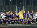 timnas-u-22-kamboja-merayakan-kesuksesan-lolos-ke-semifinal-piala-aff-u-22-2019.jpg