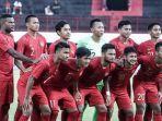 timnas-u-23-indonesia-di-piala-aff-u-22-2019.jpg