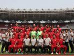timnas-u-23-indonesia-di-sea-games-2019-filipina.jpg
