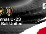 timnas-u-23-indonesia-vs-bali-united-live-streaming-indosiar.jpg