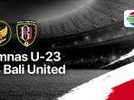 timnas-u-23-indonesia-vs-bali-united-live-streaming-indosiar.jpg