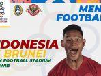 timnas-u-23-indonesia-vs-brunei-sea-games-2019.jpg