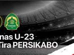 timnas-u-23-indonesia-vs-tira-persikabo-live-streaming-indosiar-tv-online-vidiocom.jpg