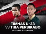 timnas-u-23-indonesia-vs-tira-persikabo-live-streaming-indosiar.jpg
