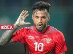 timnas-u-23-indonesia-vs-uni-emirat-arab_20180822_134933.jpg