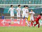 timnas-u-23-vietnam-di-asian-games-2018_20180829_210128.jpg