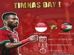timnas-u19-indonesia-vs-yordania-live-rcti_20181013_120455.jpg