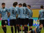 timnas-uruguay-luis-suarez-copa-america-2021.jpg