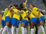 timnas-wanita-brazil-olimpiade-tokyo-2021.jpg