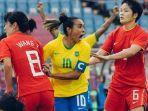 timnas-wanita-brazil-vs-china-pada-ajang-olimpiade-tokyo-2020-2021.jpg