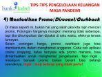 tips-bank-kalsel-1.jpg