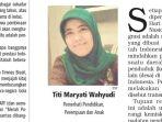 titi-maryati-wahyudi_20161214_233824.jpg