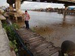 titian-kampung-kenanga-sungai-jinggah-ulu-kelurahan-sungai-jinggah-banjarmasin-timur_20180204_215154.jpg
