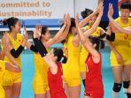 tm-voli-putri-china-merayakan-kemenangan_20180831_235422.jpg